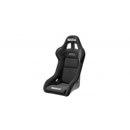 Bucket Seats FIA OMP TRS red, black or blue